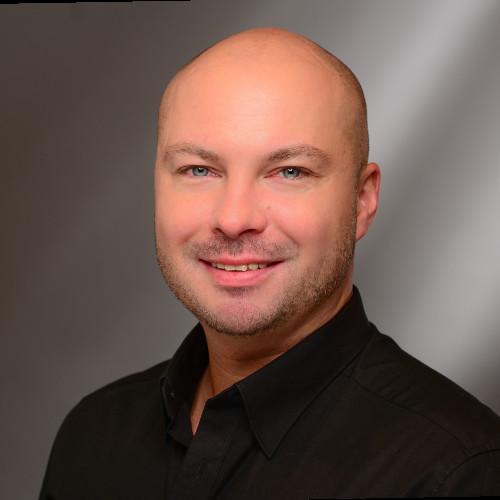 Michael Gorecki