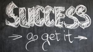 Success Flow