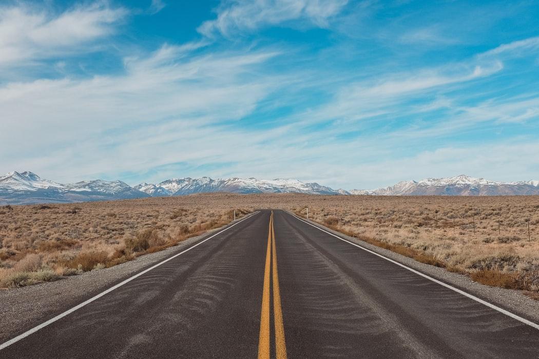 Tim Woitinek Road to success